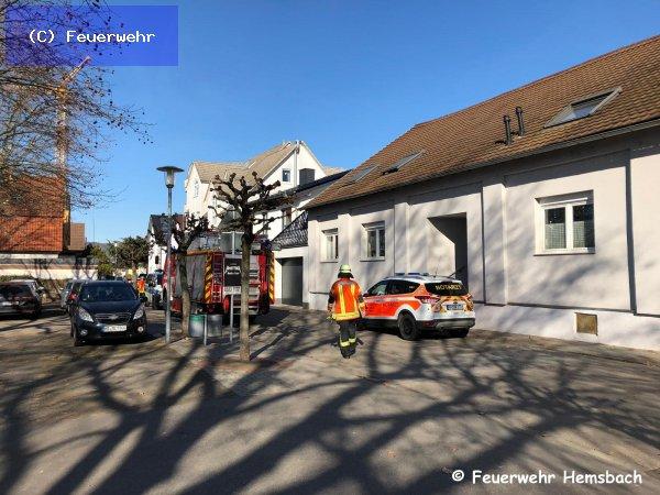 Techn. Hilfeleistung vom 24.02.2019  |  (C) Feuerwehr (2019)