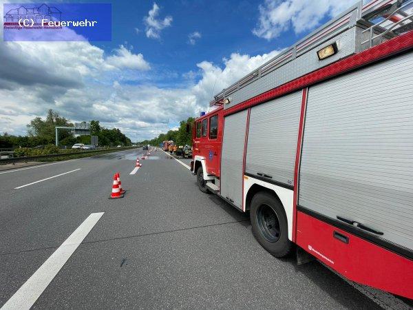 Brandeinsatz vom 28.05.2021  |  (C) Feuerwehr (2021)
