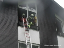 Übung 05.05.2012 - Hotelbrand