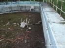 Einsatz 28.04.2012 - Tierrettung